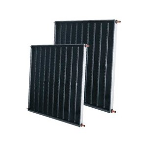 aquecedor-solar-rinnai
